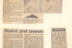 kronika-JUDO-1975-00028