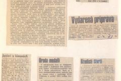 kronika-JUDO-1975-00032