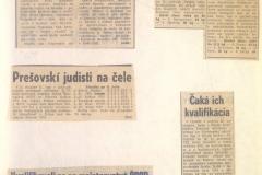 kronika-JUDO-1975-00033