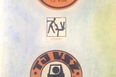 kronika-JUDO-1982-1986-00002