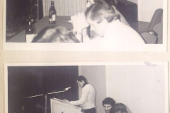 kronika-JUDO-1982-1986-00014