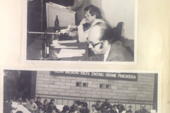 kronika-JUDO-1982-1986-00017