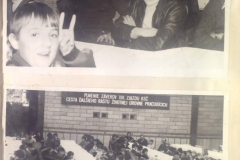 kronika-JUDO-1982-1986-00019