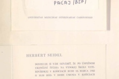 kronika-JUDO-1982-1986-00024