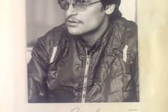 kronika-JUDO-1982-1986-00025