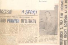 kronika-JUDO-1982-1986-00026