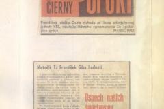kronika-JUDO-1982-1986-00027