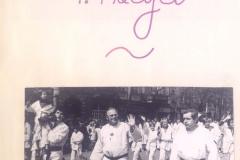 kronika-JUDO-1982-1986-00036