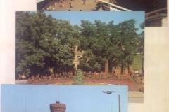 kronika-JUDO-1982-1986-00039