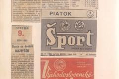 kronika-JUDO-1982-1986-00046