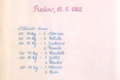kronika-JUDO-1982-1986-00048