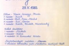 kronika-JUDO-1982-1986-00049