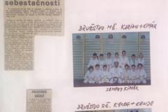 kronika-JUDO-1992-2005-00007