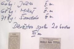 kronika-JUDO-1992-2005-00011