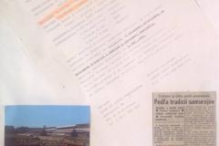 kronika-JUDO-1992-2005-00013