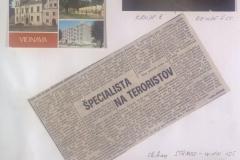 kronika-JUDO-1992-2005-00015