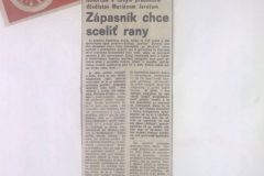 kronika-JUDO-1992-2005-00018