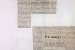 kronika-JUDO-1992-2005-00022