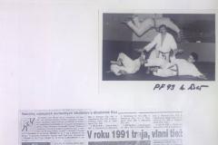 kronika-JUDO-1992-2005-00028