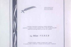 kronika-JUDO-1992-2005-00029