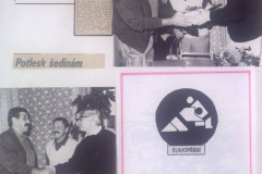 kronika-JUDO-1992-2005-00041