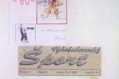 kronika-JUDO-1992-2005-00042